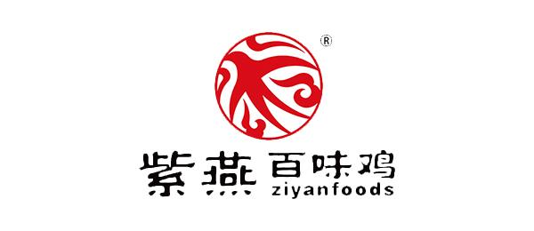 天津大師兄服務紫燕百味雞天津地區近百家店鋪