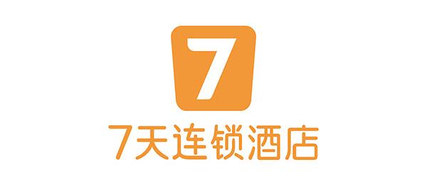天津大師兄幫助7天連鎖酒店招牌升級